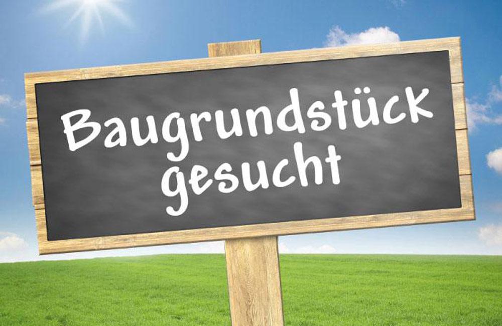 PreBau GmbH